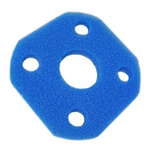SunSun Pièce détachée Filtre à Pression Bio CPF-180/250 Eponge Filtre grossière