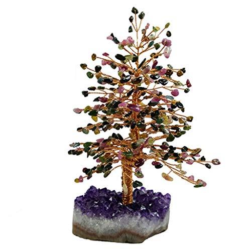 drzewko ikea