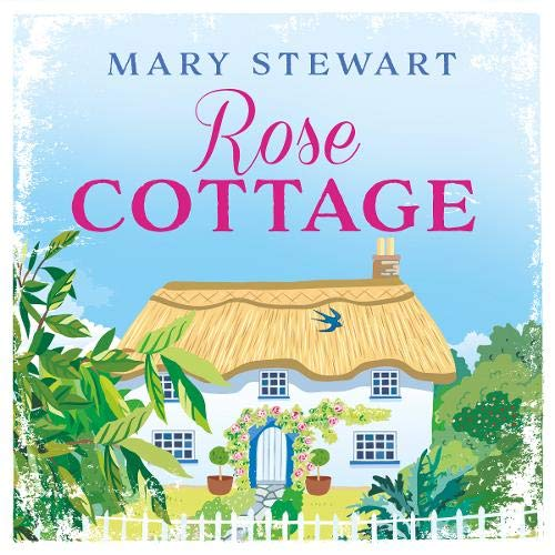 Rose Cottage  By  cover art