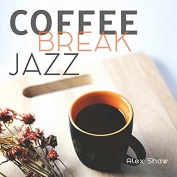Coffee Break Jazz