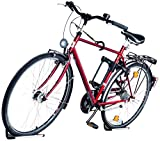 Eckla 78525 Bike-Port Wandhalter