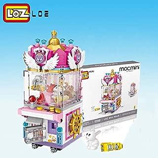 Best 3d doll machine Reviews