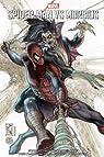 Spider-Man Vs Morbius par McFarlane