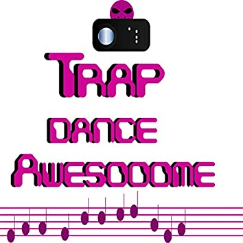 Psicocial Trap Awesooome