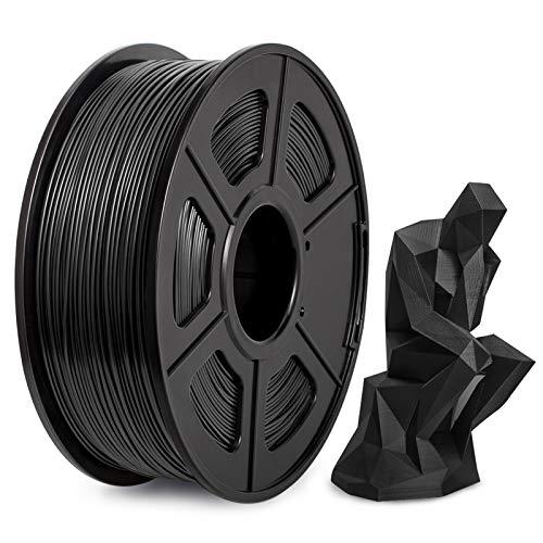 PLA 3D Printer Filament