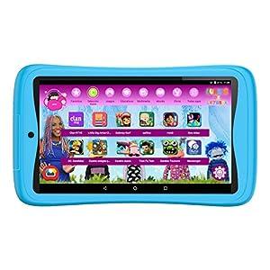 Amazon.es: Cefatronic - Tablet Clan Tortugas Ninja (085)