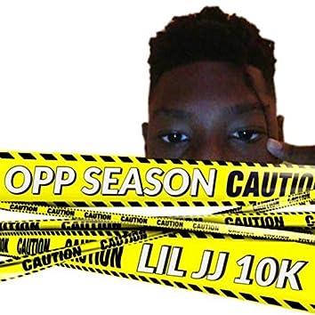Opp Season