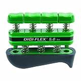 Digi-Flex Green Hand and...