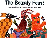 The Beastly Feast book