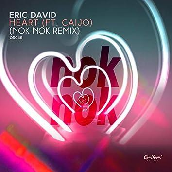 Heart (Nok Nok Remix)