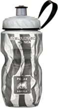 Polar Bottle Insulated Water Bottle - 12oz