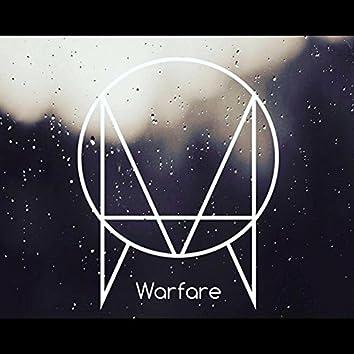 Warfare Ep. 1