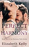 Perfect Harmony: Book Two, Harmony Falls Series