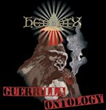 Guerrilla Ontology [Import]
