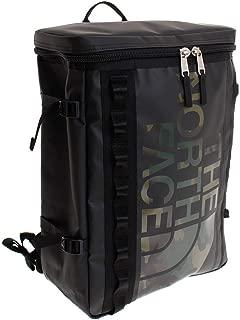 【ノースフェイス】THE NORTH FACE Novelty BC Fuse Box 【ノベルティBCヒューズボックス】NM81939-YP デイパック バックパック 19SS