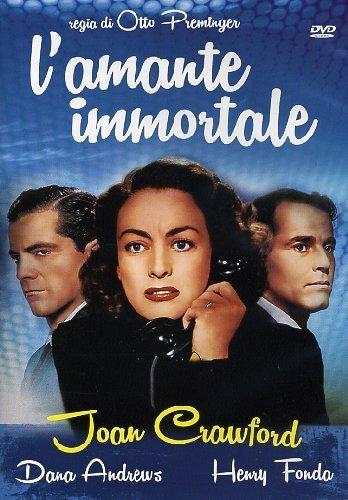 L'amante immortale [IT Import]