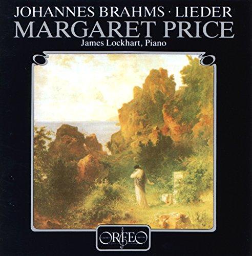 Lieder:Sommerabend/Therese/Vor dem Fenster/+ [Vinyl LP]