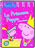 Peppa Pig Vol 10 [DVD]
