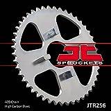 JT jtr25641dientes de la corona trasera para Honda...
