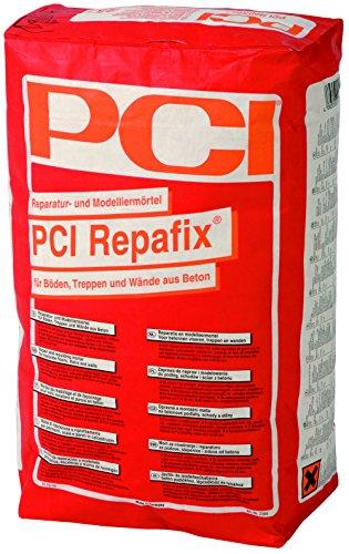 PCI REPAFIX, 5 kg