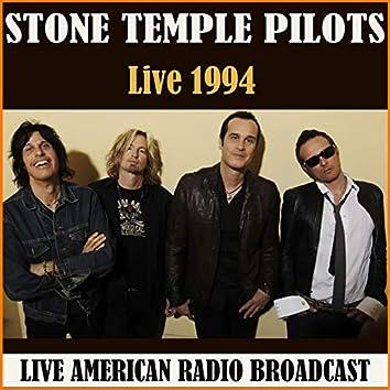 Live 1994 (Live)