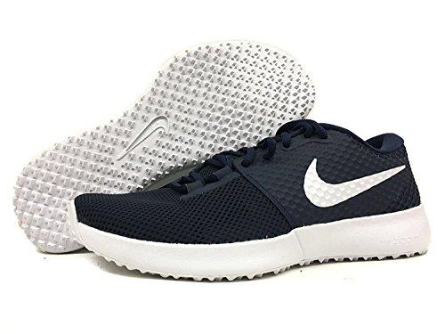 Nike Men's Zoom Speed TR2 Cross Trainer