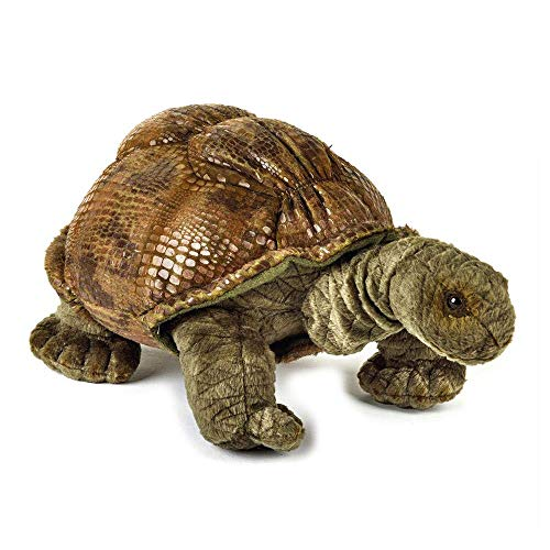 Lelly lelly77080229cm NGS Galapagos-Schildkröte Weich Spielzeug