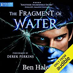 The Fragment of Water
