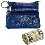 The Original Surprise Mystery Money Wallet Coin Purse...