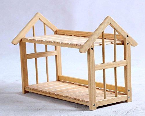 Marcus R Caveggf Küche Kreativ Gewürzregal Multifunktion Regal Haus Styling Massivholz-Material