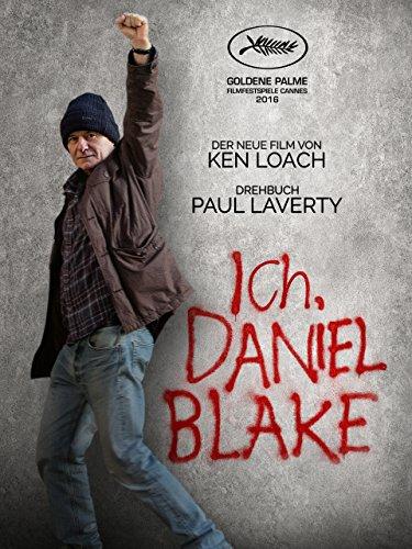 Ich, Daniel Blake [dt./OV]