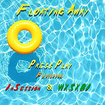 Floating Away (feat. InSession & WXSXBI)
