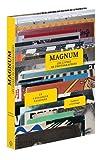Magnum - Les livres de photographies