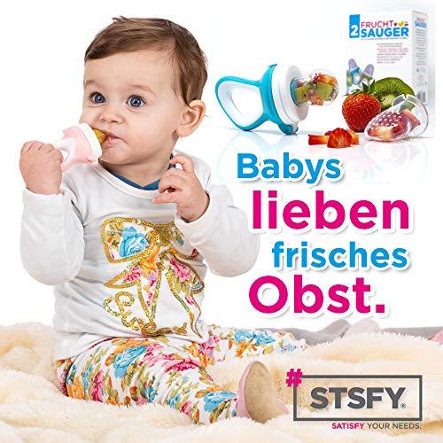 2pcs Tétines d'Alimentation pour Bébé et Tout-Petit + 6 Tétines en Silicone...