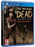 walking dead game season 2 - The Walking Dead Season 2 (PS4)