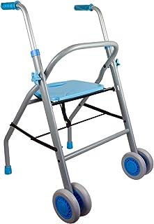 Mobiclinic, Modelo Future, Andador para mayores, adultos,