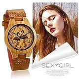Immagine 2 orologio da donna jewelrywe jw168p0007