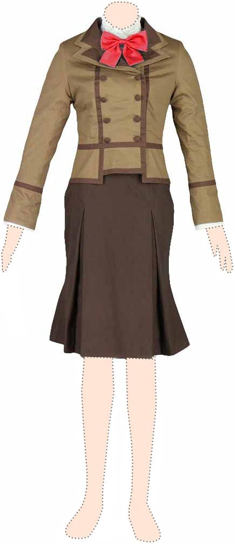 primera vez respuesta Maria HolicAme no no no Kisaki senior high school 2rd ver uniform Large  El nuevo outlet de marcas online.