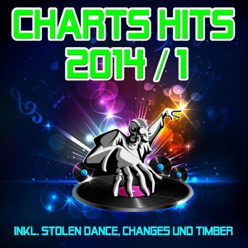 Charts Hits