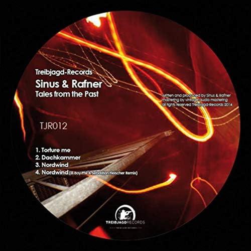 Sinus & Rafner