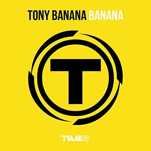 Tony Banana