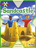 Project X: Buildings: Sandcastle