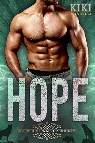 Hope: Wolves of Walker County