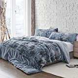 Badland Wolf - Coma Inducer Oversized Queen Comforter