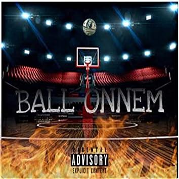 Ball Onnem