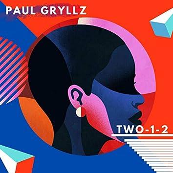 Two-1-2 (Remix)