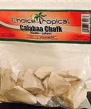 Kalaba- Marble Chalk- Kaolin-Calabaa-Calabar Chalk