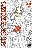 Ah! My Goddess T48