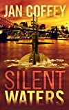 Bargain eBook - Silent Waters