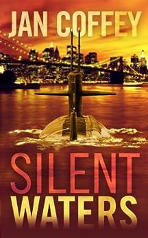 Silent Waters by [Jan Coffey]